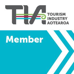 TIA-Member